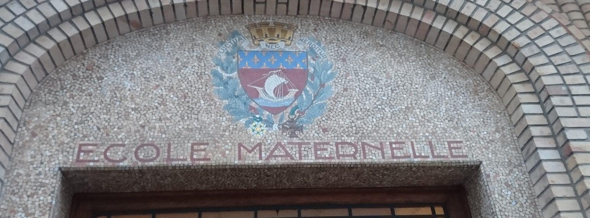 maternelle@ape-madame.fr