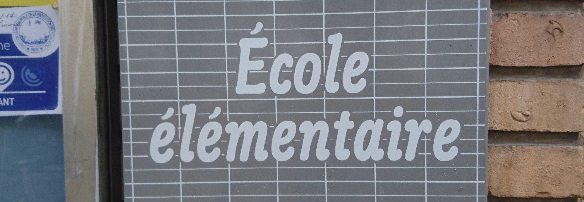 elementaire@ape-madame.fr